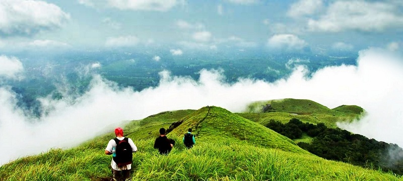 Coorg