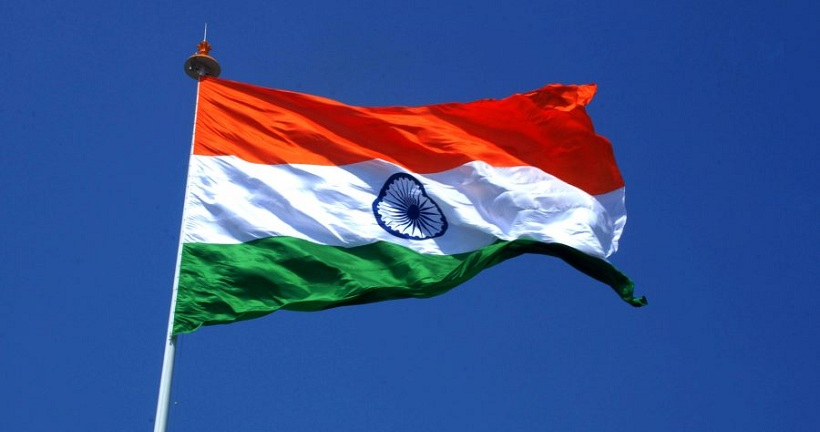 Indian Patriotic Songs in Hindi